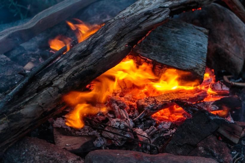 335.Utbränd